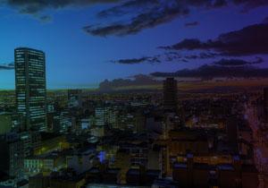 Bogotá-1