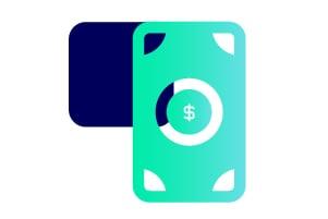 Iconos Credito en linea En línea2_4