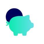 Iconos creditos En línea2_2-1
