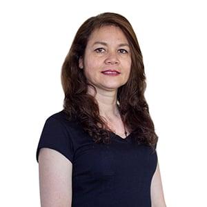 Lilia Loaiza