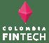 Logo-CF-Fondo-NegroPNG-