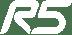 Logo de R5