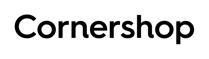 cornershop-logo