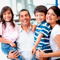 familia-creditos
