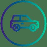 icono2-auto