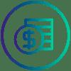 icono3-ingresos