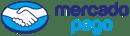 mercadopago-logo