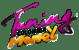 tunning-logo