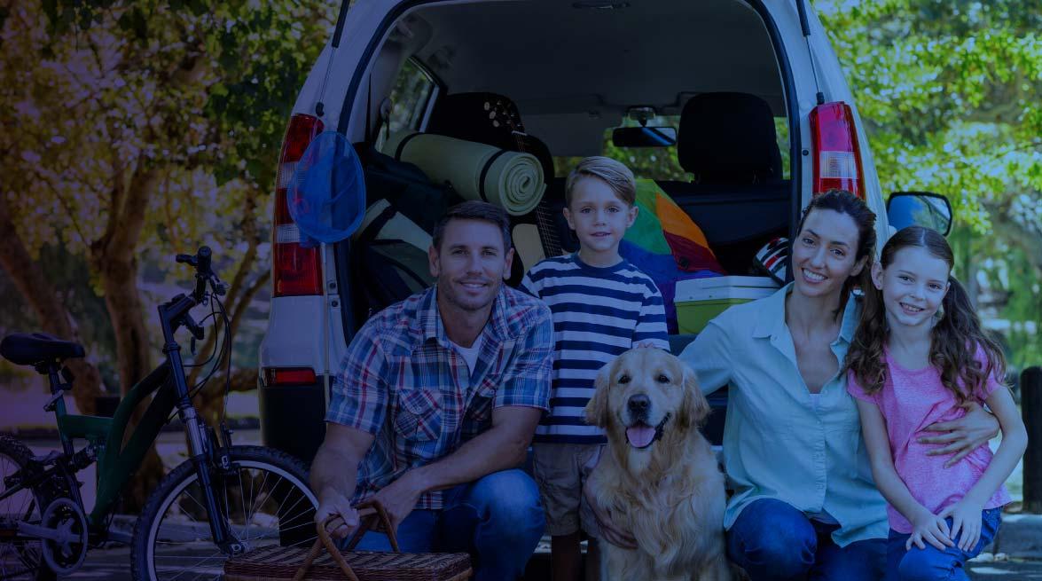 Blog Grupo R5 | Todo sobre seguros y créditos | Seguro Auto Suficiente