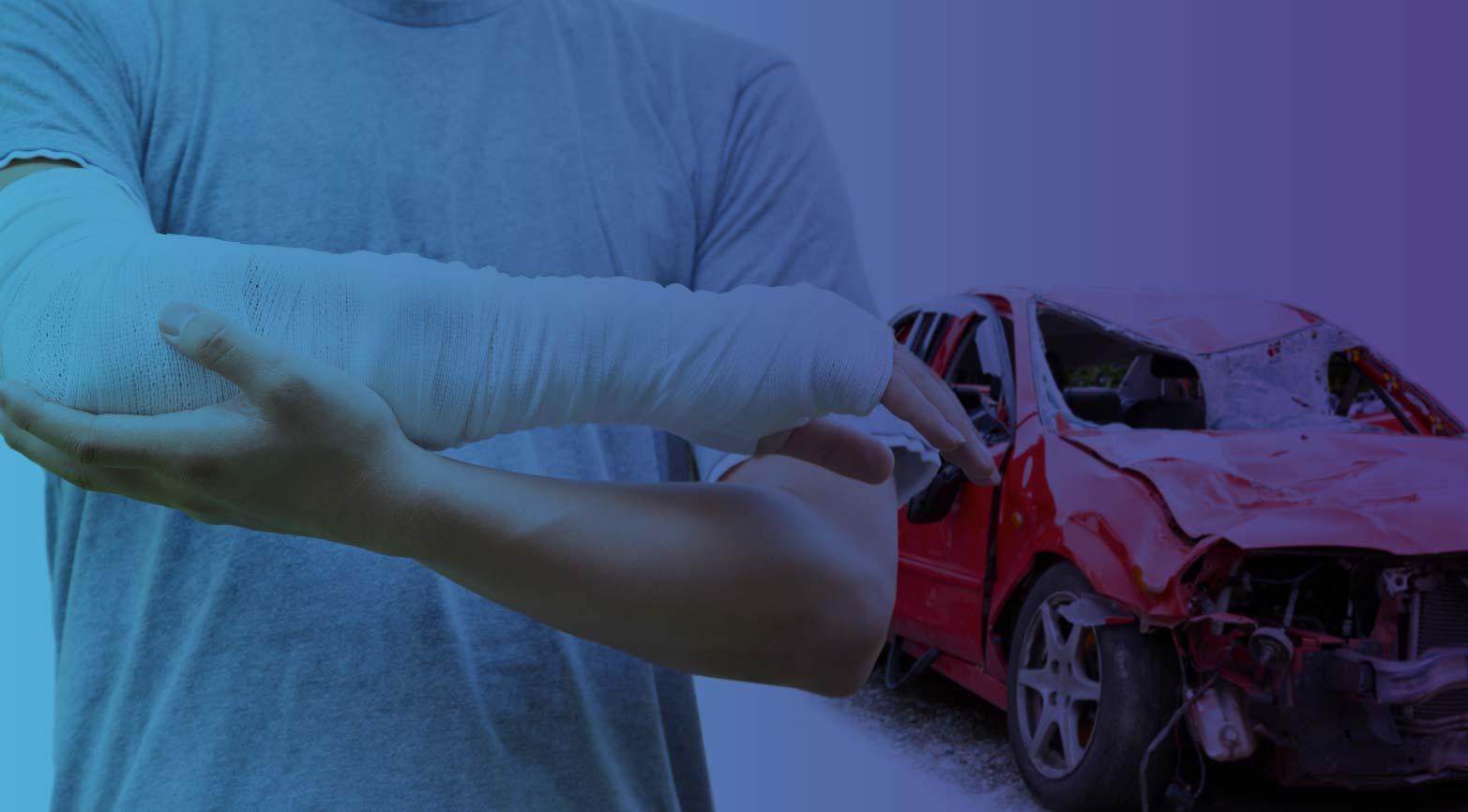 Dile no a manejar sin SOAT: 4 razones para tenerlo al día