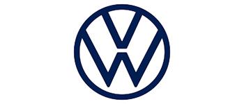 Logo_Volkswagen