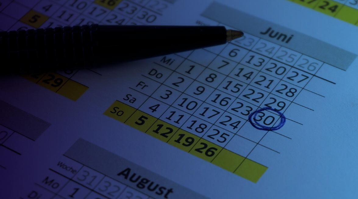 Blog R5 | Todo sobre seguros y créditos