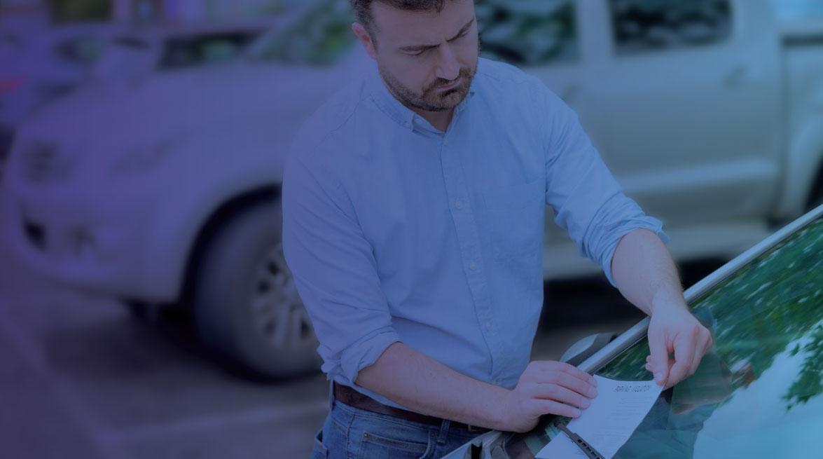 Consejos para alquilar un carro en Colombia