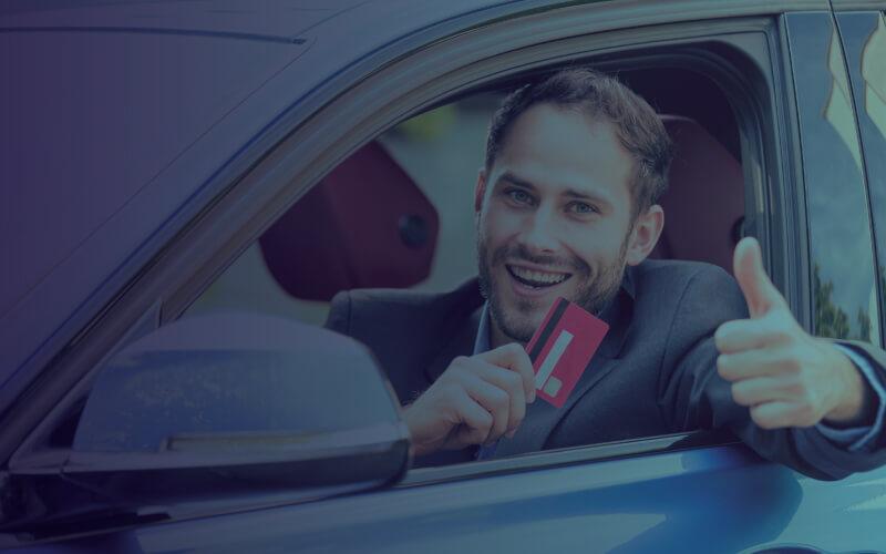 Ventajas de comprar el SOAT con tarjeta de crédito