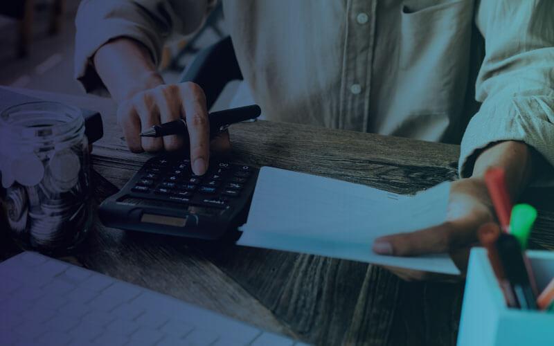 Blog Grupo R5 | Todo sobre seguros y créditos | soat a cuotas
