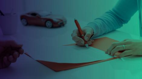 ¿Cómo funciona un crédito con garantía prendaria?