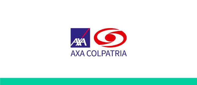 Consultar SOAT en AXA Colpatria