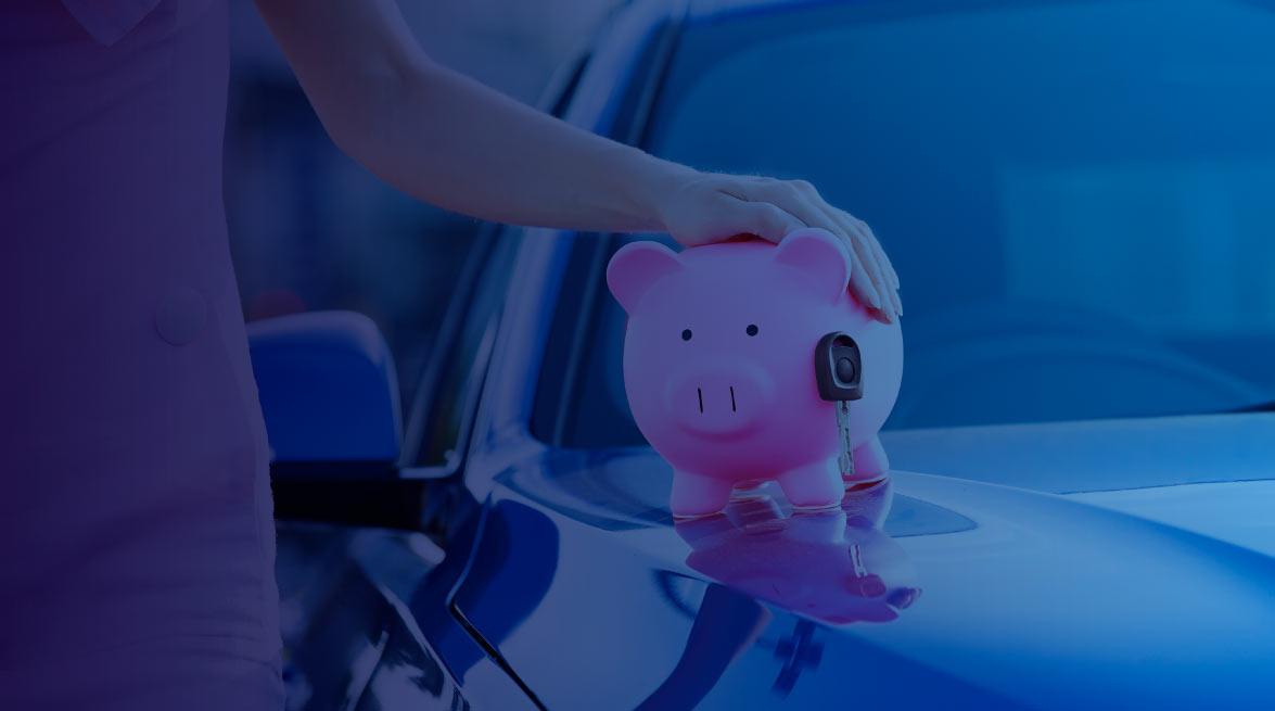 Proyecto de Ley para bajar el precio del SOAT