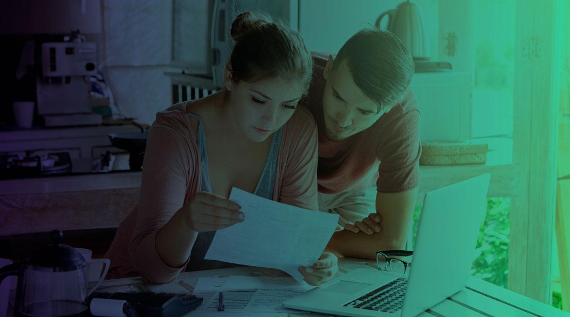Presupuesto personal: qué es y cómo hacer el tuyo