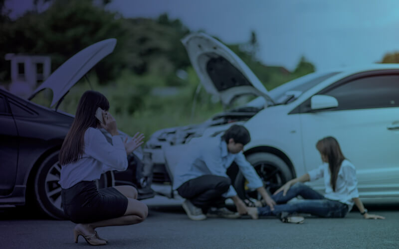 Blog R5 | Todo sobre seguros y créditos | soat digital
