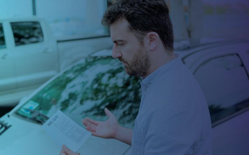 Blog Grupo R5 | Todo sobre seguros y créditos | seguro obligatorio